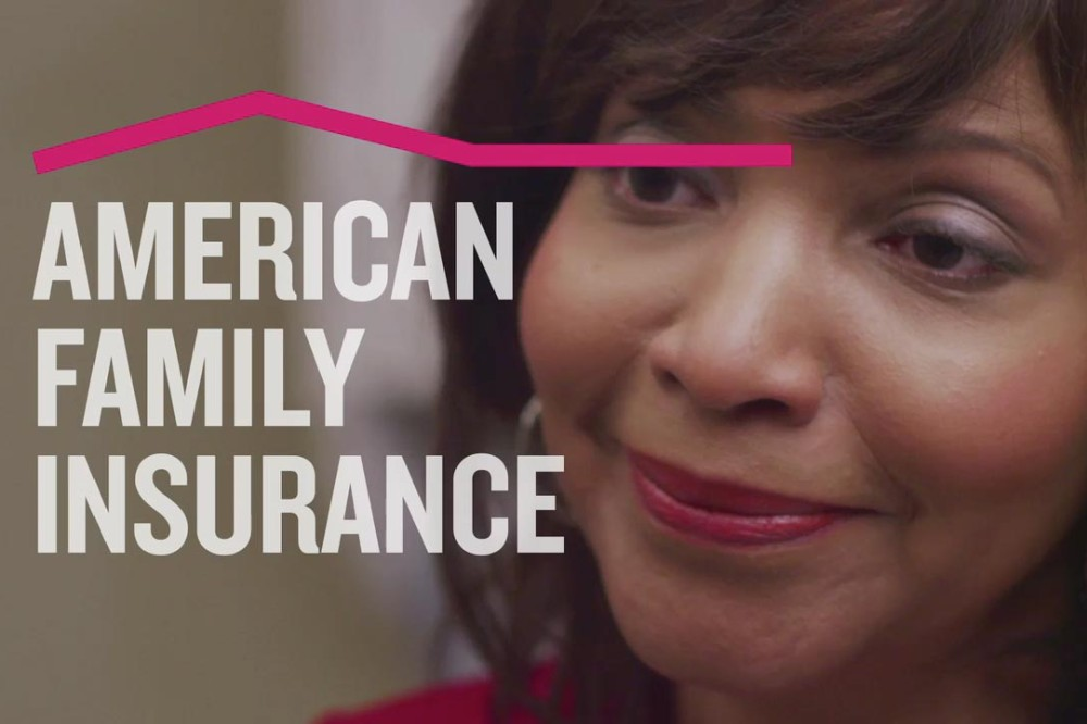 American Family Insurance 3