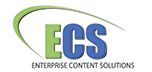 ECS Image